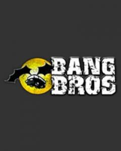 Банг Брос